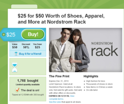 Nordstrom Rack png